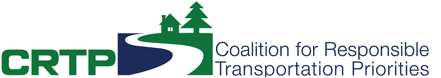 Coalition for Responsible Transportation Priorities